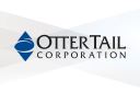 Otter Tail Corp.