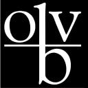 Ohio Valley Banc