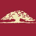 Oak Valley Bancorp