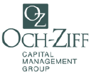 Och-Ziff Capital Management Group LLC