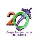 Grupo Aeroportuario del Pacífico SAB de CV