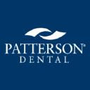 Patterson Cos.