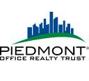 Piedmont Office Realty Trust