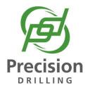 Precision Drilling Corp.