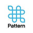 Pattern Energy Group, Inc.