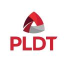 PLDT, Inc.