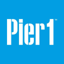 Pier 1 Imports, Inc.