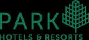 Park Hotels & Resorts