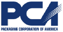 Packaging Corp. of America