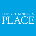 The Children's Place, Inc.