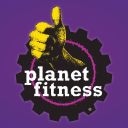 Planet Fitness, Inc.