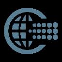 CPI Card Group, Inc.