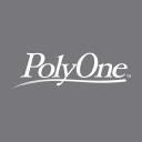 PolyOne Corp.