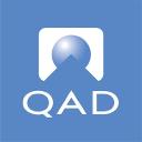 QAD, Inc.