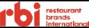 Restaurant Brands International, Inc.