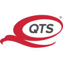 QTS Realty Trust