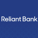 Reliant Bancorp, Inc.