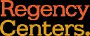 Regency Centers Corp.
