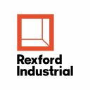 Rexford Industrial Realty