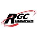 RGC Resources