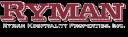 Ryman Hospitality Properties, Inc.