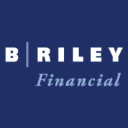 B. Riley Financial, Inc.