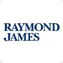 Raymond James Financial, Inc.
