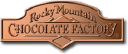 Rocky Mountain Chocolate Factory, Inc.