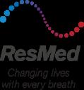 ResMed, Inc.