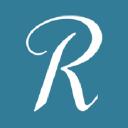 RenaissanceRe Holdings