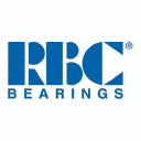 RBC Bearings, Inc.