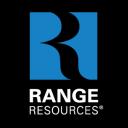 Range Resources Corp.
