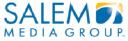 Salem Media Group, Inc.