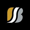 Sandy Spring Bancorp