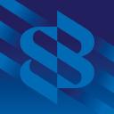 SB One Bancorp