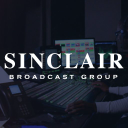 Sinclair Broadcast Group, Inc.