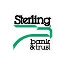 Sterling Bancorp (Michigan)