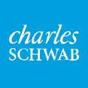 The Charles Schwab Corp.