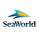 SeaWorld Entertainment