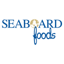 Seaboard Corp.