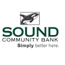 Sound Financial Bancorp, Inc.