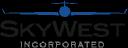 Sky West, Inc.