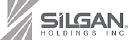 Silgan Holdings