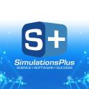 Simulations Plus
