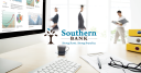 Southern Missouri Bancorp
