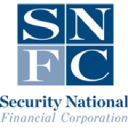 Security National Financial Corp.