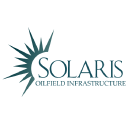 Solaris Oilfield Infrastructure, Inc.