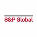 S&P Global, Inc.
