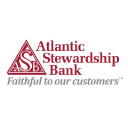 Stewardship Financial Corp.