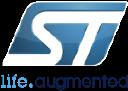STMicroelectronics NV